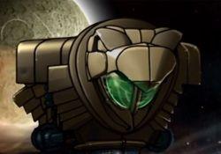 انیمیشن دکتر هو  www.filimo.com/m/3HpPM