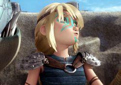 انیمیشن اژدهاسواران: ظهور مسابقات اژدها  www.filimo.com/m/ogr51